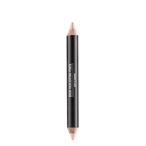 SIGMA BEAUTY BROW HIGHLIGHTING PENCIL