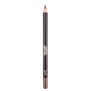 SIGMA BEAUTY BROW PENCIL