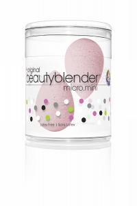 BEAUTYBLENDER MICRO MINI BUBBLE LIMITED EDITION