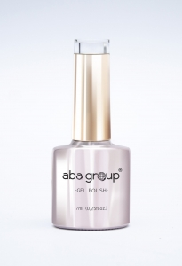 ABA GROUP CONSTRUCTION BASE 7ml