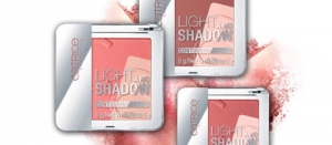 CATRICE LIGHT AND SHADOW CONTOURING