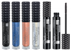 CATRICE ROCK COUTURE LIQUID LINER