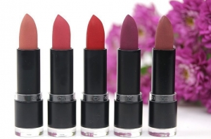 CATRICE ULTIMATE COLOUR LIP COLOUR LIPSTICK