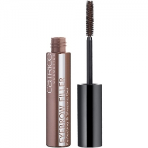 CATRICE EYE BROW FILLER PERFECTING AND SHAPING GEL COLOR 010