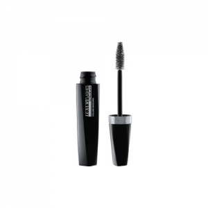 CATRICE LUXURY LASHES DRAMATIC VOLUME MASCARA 010