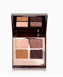 CHARLOTTE TILBURY LUXURY PALETTE OF POPS CELESTIA EYES