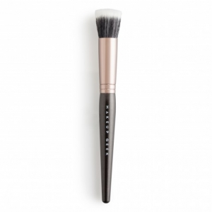 MAKEUP GEEK CHEEK HIGHLIGHTER BRUSH