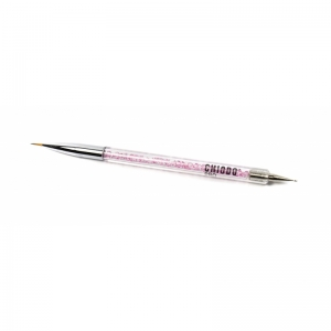 CHIODO PRO STRIPER DECORATION BRUSH WITH A PROBE