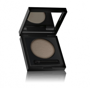 PAESE BROWSETTER BROW SHADOW MATT