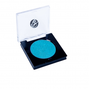GLAZEL VISAGE PRESSED METALLIC PEARL EYESHADOW