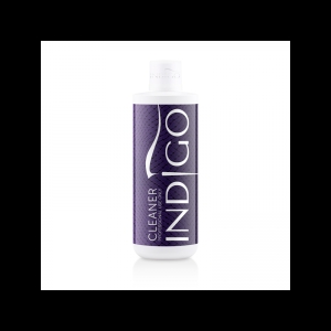 INDIGO CLEANER 250ml