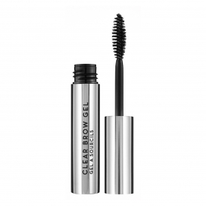 ANASTASIA BEVERLY HILLS CLEAR BROW GEL 2,5ml