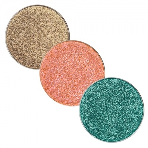 COLOURED RAINE EYESHADOW REFILL