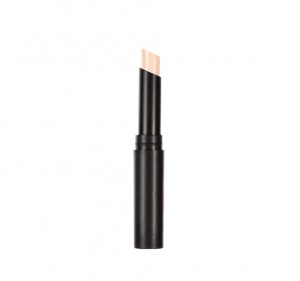 MORPHE BRUSHES CONCEALER STICK