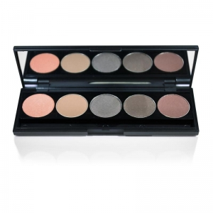 OFRA COSMETICS SIGNATURE SHADOW SET CONTOUR EYES