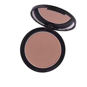 SIGMA BEAUTY AURA POWDER BLUSH
