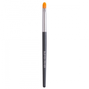 COVER FX BLEMISH PRIMER BRUSH