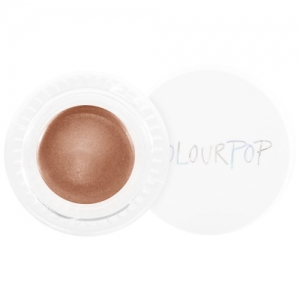COLOURPOP EYESHADOW CREME GEL EYELINER