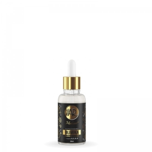 MAKEAR CUTICLE OIL 30ML
