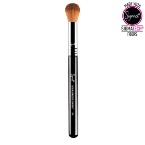 SIGMA BEAUTY EXTREE STRUCTURE CONTOUR F04