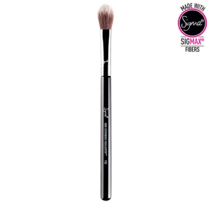 SIGMA BEAUTY HIGH CHEEKBONE HIGHLIGHTER F03