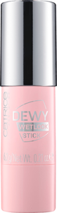 CATRICE DEWY WETLOOK STICK