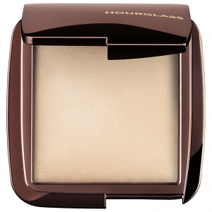 HOURGLASS AMBIENT LIGHT POWDER