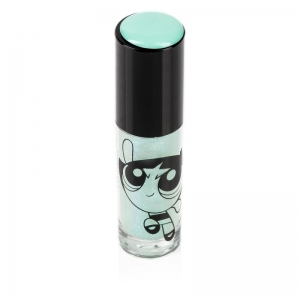 INGLOT X THE POWERPUFF GIRLS  LIP GLOSS