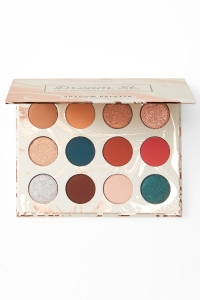 COLOURPOP PRESSED POWDER SHADOW PALETTE DREAM ST.