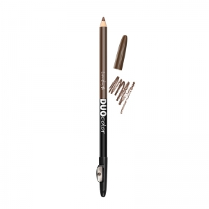 LOVELY DUO COLOR EYE PENCIL NO 3