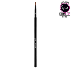 SIGMA BEAUTY EYE LINER BRUSH E05