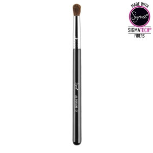 SIGMA BEAUTY ALL OVER BLEND BRUSH E37