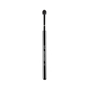 SIGMA BEAUTY DOMED BLENDING BRUSH E43
