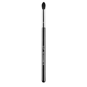 SIGMA BEAUTY SMALL TAPERED BLENDING BRUSH E45