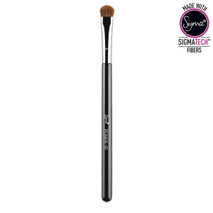 SIGMA BEAUTY EYE SHADING BRUSH E55