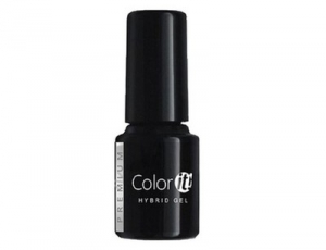 SILCARE HYBRID COLOR IT PREMIUM GEL POLISH