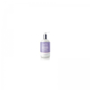 INDIGO BODY LOTION EGOISTA