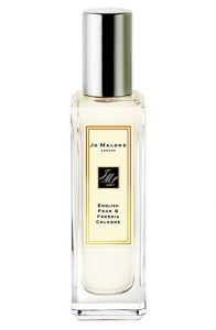 JO MALONE LONDON ENGLISH PEAR&FREESIA COLOGNE EDC 30 ml