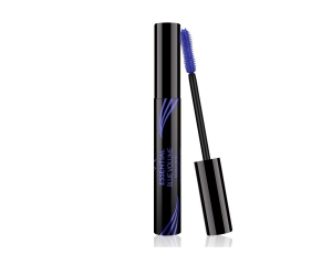 GOLDEN ROSE ESSENTIAL BLUE LASH MASCARA