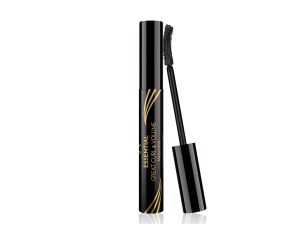GOLDEN ROSE ESSENTIAL GREAT CURL & VOLUME MASCARA