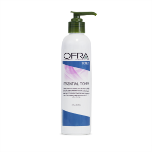 OFRA ESSENTIAL TONER NORMALN TO DRY SKIN