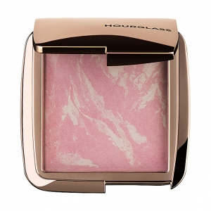 HOURGLASS AMBIENT LIGHTENING BLUSHER