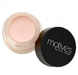 MOTIVES EYE SHADOW  BASE