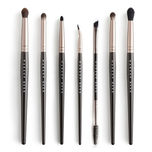 MAKEUP GEEK EYE BRUSH BUNDLE