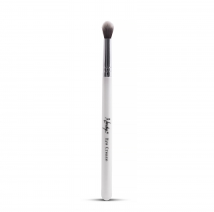 NANSHY EYE MAKEUP BRUSH  EYE CREASE