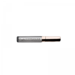 ESQIDO LASHES COMPANION EYELASH GLUE