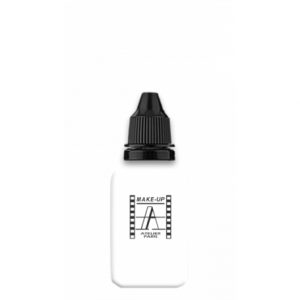 MAKE-UP ATELIER PARIS EYELASH GLUE 15 ML