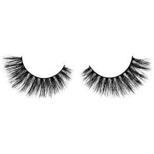 b1a371a15cd LASH ME UP RZĘSY SILK 3D LASHES EYES TO KILL