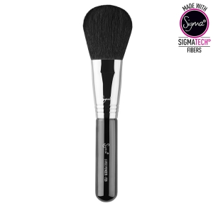 SIGMA BEAUTY LARGE POWDER BRUSH F20