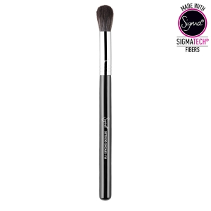 SIGMA BEAUTY SOFT BLEND CONCEALER F64
